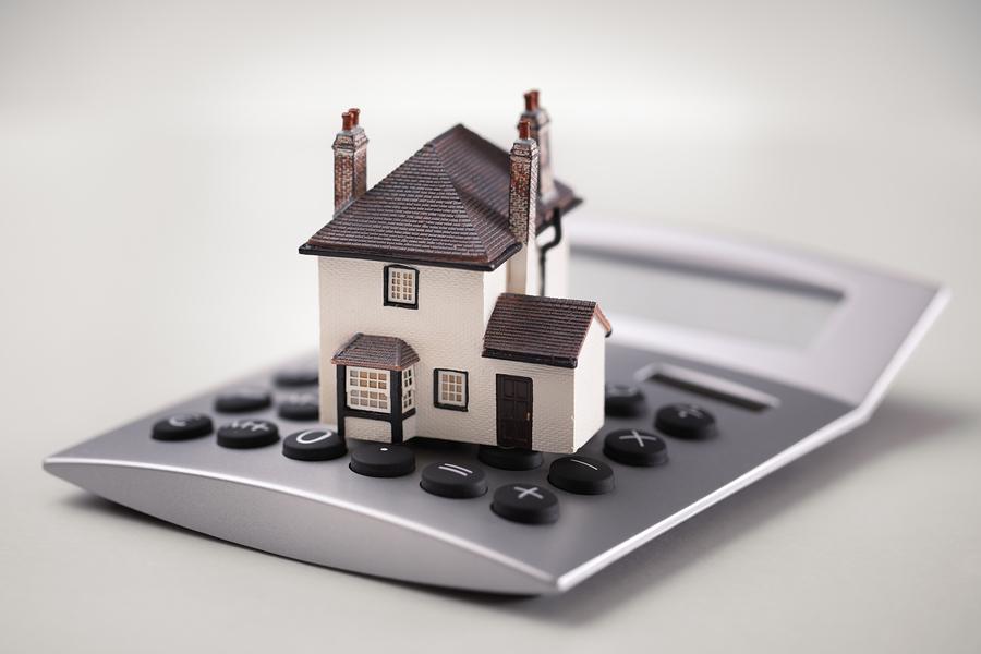 Wichtig: Angebote für Baufinanzierungen genau miteinander vergleichen
