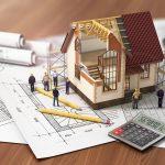 Baufinanzierung in Österreich – Aktuelle Kreditzinsen & Angebot