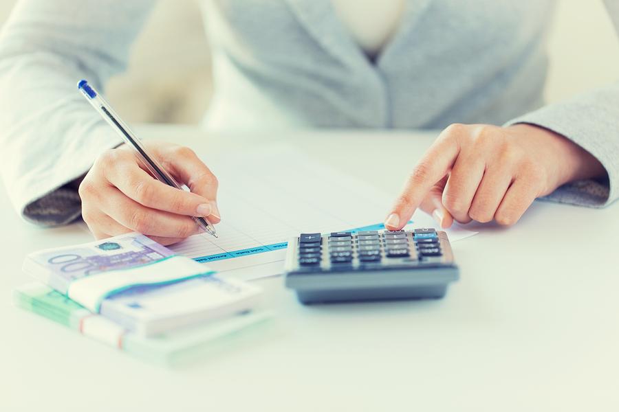 Tipp: Vorab umfassend zum Thema Steuern informieren