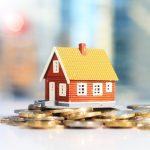 Hauskredit in Österreich – Aktuelle Kreditzinsen & Angebot