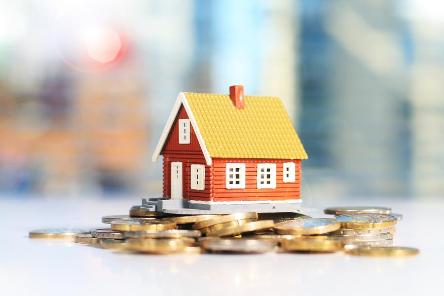 Tipp zum Hauskredit: Aktuelle Kredit-Konditionen vergleichen