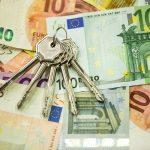 Hypothekarkredit in Österreich – Aktuelle Kreditzinsen & Angebot