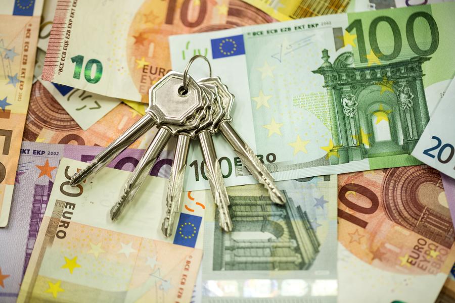 Tipp: Zinsen und Konditionen genau vergleichen