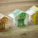 Immobilienfinanzierung in Österreich – Aktuelle Kreditzinsen & Angebot