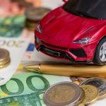 Amtliches Kilometergeld 2017 in Österreich