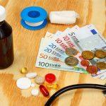 Pflegestufen 2017 in Österreich – Pflegegeld