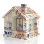 Wohnbaufinanzierung in Österreich – Aktuelle Kreditzinsen & Angebot
