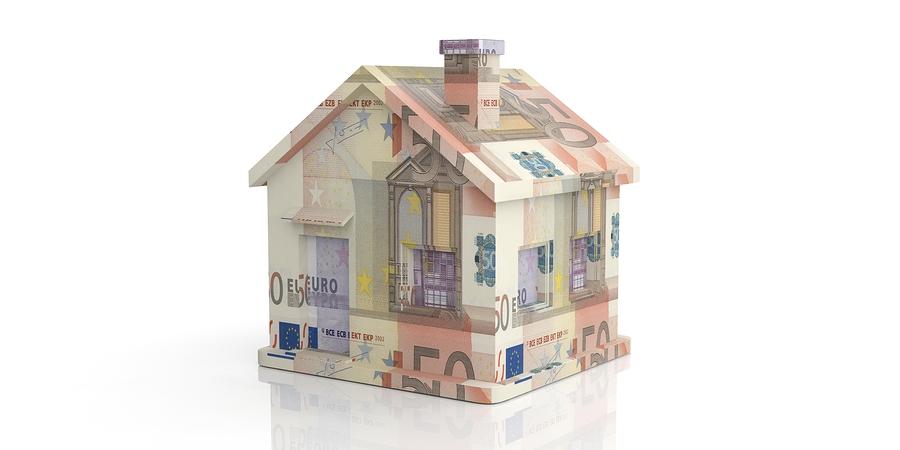Tipp zur Wohnbaufinanzierung: Konditionen genau vergleichen