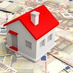Wohnkredit in Österreich – Aktuelle Kreditzinsen & Angebot