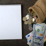 Online Kredit Anbieter in Österreich – Aktuelle Konditionen