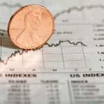 Penny Stocks handeln