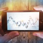 Mobiles Trading mit Apps – Demokonto via App nutzen