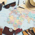 Europareise planen – wie versorge ich mich mit Bargeld?