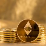Ethereum kaufen – ETH Kurs & Kursentwicklung – Prognose 2018