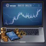 BTC – Bitcoin kaufen – Kurs & Kursentwicklung – Prognose 2018