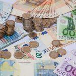 Günstige Darlehen in Österreich bekommen – Online Kreditvergleich