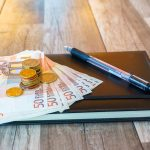 Online Sofortkredit Anbieter – Kredit mit Sofort Zusage