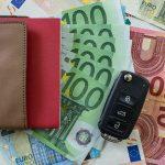 Autokredit Zinsen – Aktuelle Kreditzinsen im Kreditrechner vergleichen