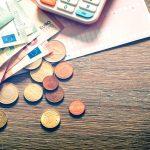 Seriöse Kreditvermittlung in Österreich – Anbieter Onlinekredit