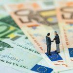 Günstiger Kredit online – Online Kredite im Vergleich