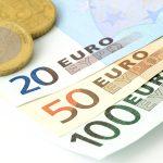 Ratenkredit in Österreich – Günstige Online Kredit Anbieter