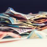 Kredite in Österreich online vergleichen – Kredit Anbieter & Kreditvergleich