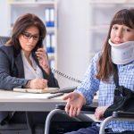 Ratgeber Unfallversicherung – welche Leistungen sind essentiell?