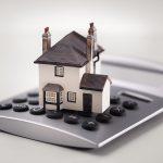 Baufinanzierung ohne Eigenkapital – Vollfinanzierung