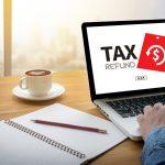 Lohnsteuerausgleich 2016/2017 in Österreich – Steuerausgleich