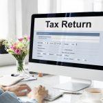 Steuernummer in Österreich – Abgabenkonto & Finanzamt