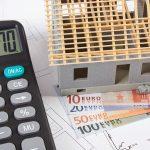 Baukredit in Österreich – Aktuelle Kreditzinsen & Angebot