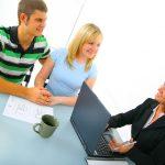 Onlinekredit in Österreich aufnehmen – Kredit Angebote vergleichen
