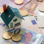 Hauskreditrechner in Österreich – Aktuelle Kreditzinsen & Angebot