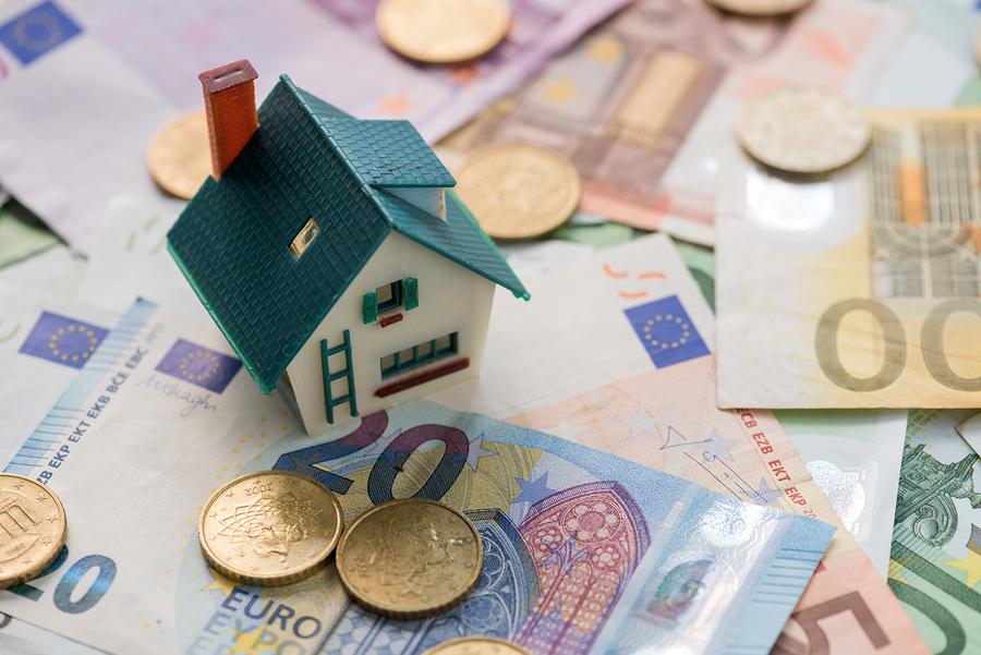 Tipp: Mit einem Hauskreditrechner Angebote vergleichen
