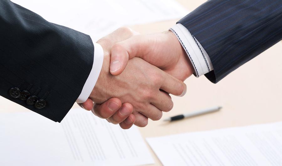 Privater Darlehensvertrag In österreich Vorlage