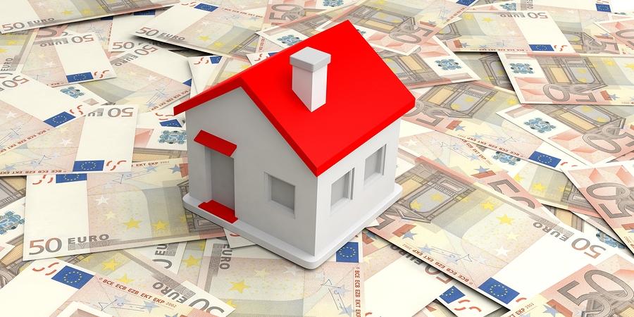 Tipp: Wohnkredit Angebote genau vergleichen