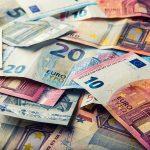 In welche Kryptowährung investieren 2018?