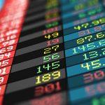 ATX Kurs Entwicklung/Prognose 2017 – Wohin geht der Leitindex?