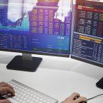 Kryptowährung Verge Kurs & Kursentwicklung – Prognose 2018
