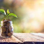 Minikredit in Österreich online beantragen – Anbieter