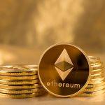 Ethereum kaufen – ETH Kurs & Kursentwicklung – Prognose 2019/2020