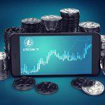 Litecoin kaufen –  Kurs & Kursentwicklung – Prognose 2018