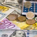 Kredit aufnehmen in Österreich – Kreditaufnahme Onlinekredit – Ablauf/Anleitung
