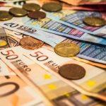 Geld leihen – Heute noch auszahlen Österreich – Online Kredite – 24 Stunden Kredit