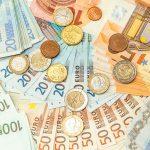 Sofort Kredit erhalten – Online Kredite mit Sofortzusage & rascher Auszahlung