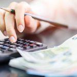 Online Kredit in Österreich – Günstige Online Kredit Anbieter