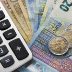 Anadi Onlinekredit – Austrian Anadi Bank AG – Erfahrungen, Kreditrechner, Kreditzinsen