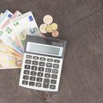 Kreditvergleich in Österreich – Günstiger Online Kredit im Vergleich