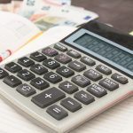 Kreditanbieter für Online Kredite in Österreich – Kreditvergleich