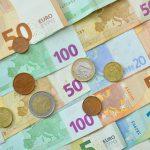 Privater Darlehensvertrag in Österreich – Vorlage